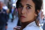 Ragusa, sale l'attesa il Costaiblea Film Festival