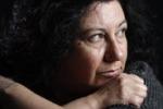 """Arte a Ragusa con i """"pozzi profondi"""" di Daria Musso"""