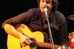 """""""Gira, vota e furria"""", musica live a Ragusa"""
