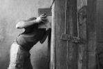 """""""Crossing over"""", arti contemporanee in mostra a Scicli"""