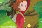 """Cinema, rassegna a Ragusa con il film """"Arrietty"""""""