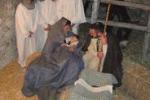 Torna il presepe vivente a Chiaramonte Gulfi