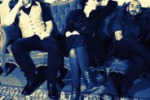 Gentless 3, la band siciliana live a Vittoria