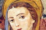 Scicli, affreschi in cerca di una fissa dimora