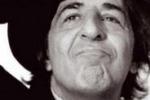 """""""Rileggendo Gaber"""", a Pozzallo omaggio al """"Signor G"""""""