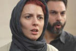 """Comiso, si proietta """"Una separazione"""" dell'iraniano Farhadi"""