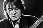 Fabrizio De Andre', concerto-tributo a Modica