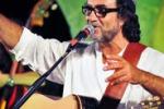 Canto popolare, a Ragusa arriva il siracusano Muratori