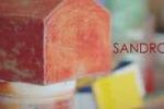 Ragusa, la mostra di Sandro Bacchitta diventa un video