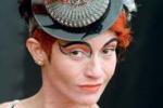 Cabaret, teatro e arti di scena a Ragusa con Sylvia Ogayar