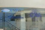 Cna, Siracusa terzultima per crescita di imprese