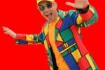 """""""Gangnam Style"""", ecco la parodia del modicano Mister Max"""