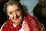 Premio dedicato ad Alda Merini al favarese Crapanzano