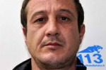 Violenza sessuale ad Acate: arrestati due rumeni