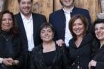 Ars Ensemble, musica vocale a Modica