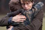 """""""Il sospetto"""", a Modica il film di Thomas Vintenberg"""