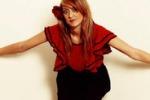 Vittoria, Cassandra Raffaele tra i finalisti del Musicultura