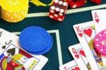 Dibattito a Ragusa sul gioco d'azzardo