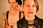 Il trio Danso Key live a Ragusa