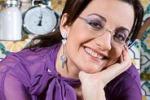 Catania, Catena Fiorello presenta il suo nuovo libro