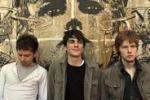 I Quartieri, band esordiente live a Ragusa