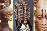 A Scicli arte africana in mostra
