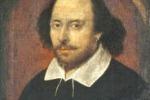 """""""W Shakespeare"""", corsi teatrali: tutto pronto a Ragusa"""