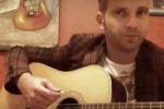 Brit-pop mondiale a Vittoria con Luca Sallemi
