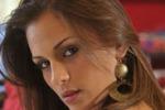 Miss Italia, continua il sogno della modicana Esterina