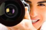 Corso di fotografia a Scicli: aperte le iscrizioni