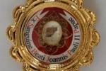 Arriva a Monterosso Almo la reliquia di Giovanni Paolo II