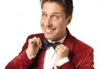 Teatro, la comicita' di Raul Cremona sbarca a Comiso