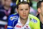 Ciclismo, a Ragusa Damiano Caruso incontra i tifosi