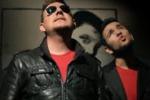 Musica dal vivo, la Rockky Band al Prosit di Comiso