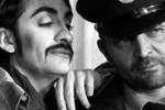 """""""Revolver"""", il thriller girato a Ragusa: premiere a Comiso"""