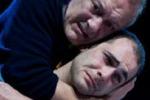 """Teatro, torna a Modica lo spettacolo """"Fratellini"""""""
