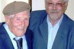 Angelo Di Vita, una targa ricordo al centenario di Scicli