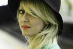 Cassandra Raffaele, l'artista siciliana tra i vincitori di Musicultura