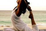 """YogArte"", meditazione e creativita' a Modica"