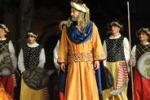 Battaglia delle Milizie, sacra rappresentazione a Scicli