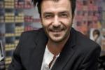 Ragusa, su Raidue il talento dell'hairstylist Pellegrino