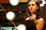 Musica, duo pugliese sul palco a Ragusa