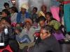 Coronavirus, focolaio in un centro per migranti nel Siracusano: almeno 60 positivi