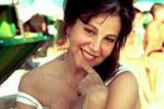 """""""Divorzio all'italiana"""", Ispica omaggia il film con la Sandrelli"""