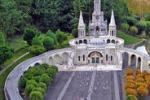 Da Ragusa a Lourdes, fedeli in pellegrinaggio