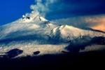 Escursione sull'Etna col Cai Ragusa