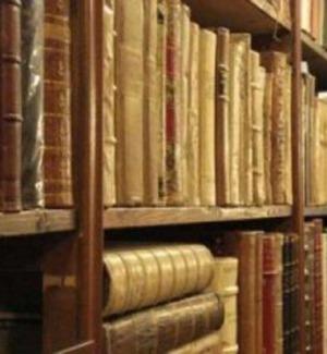 """Biblioteca di Ragusa, nuove iniziative nello spazio """"Soffiasogno"""""""