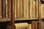 Nuovi orari per la biblioteca Verga di Ragusa
