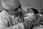 Rotoletti e le antiche barberie siciliane: una mostra a Scicli