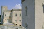 Ragusa, nuovi orari al Castello di Donnafugata